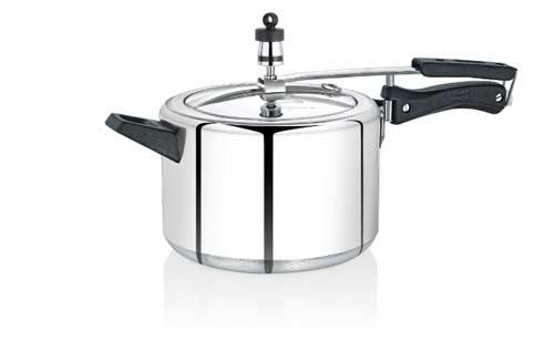 477459c27 Premier Aluminium Inner Lid Inner Lid Pressure Cooker 3