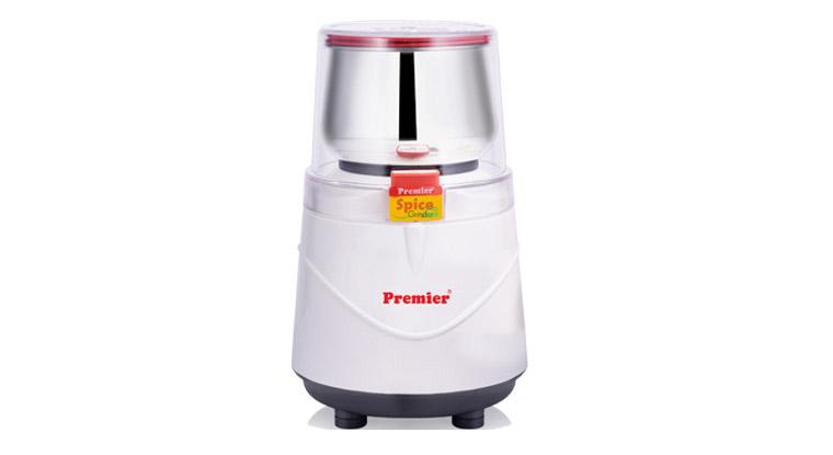 Premier mixer grinder 650-Viola-KM514